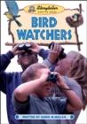 Image for Bird Watchers