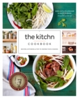 Image for The Kitchn cookbook  : recipes, kitchens & tips to inspire your cooking