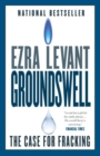 Image for Groundswell  : the case for fracking