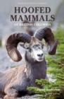 Image for Hoofed mammals of British Columbia