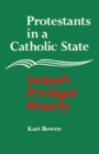 Image for Protestants in a Catholic State: Ireland's Privileged Minority.