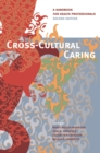 Image for Cross-Cultural Caring, 2nd ed. : A Handbook for Health Professionals