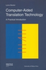 Image for Computer-Aided Translation Technology: A Practical Introduction