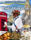 Image for Cultural Traditions in The United Kingdom