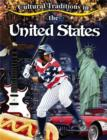 Image for Cultural Traditions in The United States