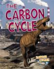 Image for The Carbon Cycle