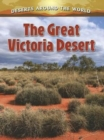 Image for The Great Victorian Desert