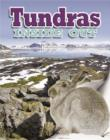 Image for Tundras