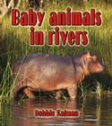 Image for Baby animals in rivers