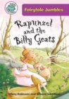 Image for Rapunzel and the billy goats