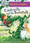 Image for Cinderella and the beanstalk
