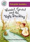 Image for Hansel, Gretel and the ugly duckling