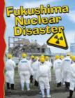 Image for Fukushima nuclear disaster