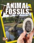Image for Animal fossils