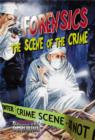 Image for Forensics Scene of the Crime