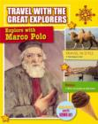 Image for Explore With Marco Polo