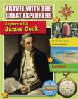 Image for Explore With James Cook