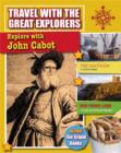 Image for Explore With John Cabot
