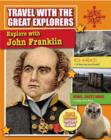 Image for Explore With John Franklin