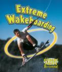 Image for Wakeboarding
