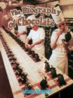 Image for The Biography of Chocolate
