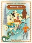 Image for Mapping Asia