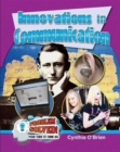 Image for Innovations In Communications