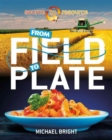 Image for From Field to Plate