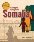 Image for A Refugee's Journey From Somalia