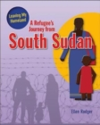 Image for A Refugee's Journey From South Sudan