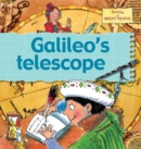 Image for Galileo's Telescope