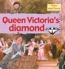 Image for Queen Victoria's Diamond