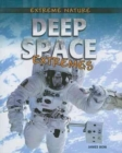 Image for Deep Space Extremes