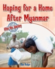 Image for Hoping for a Home After Myanmar