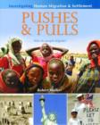 Image for Pushes & pulls  : why do people migrate?