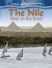 Image for The Nile : River in the Sand