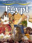 Image for Cultural traditions in Egypt