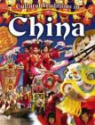Image for Cultural Traditions in China