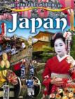 Image for Cultural Traditions in Japan