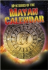 Image for Mysteries of the Mayan Calendar