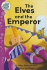 Image for The elves and the emperor