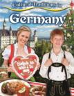 Image for Cultural Traditions in Germany