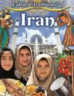 Image for Cultural Traditions in Iran