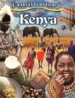 Image for Cultural Traditions in Kenya