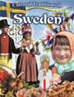Image for Cultural Traditions in Sweden