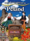 Image for Cultural Traditions in Poland