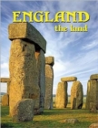 Image for England : The Land