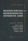 Image for Neurological & neurosurgical critical care