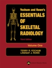 Image for Essentials of skeletal radiology
