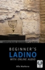 Image for Beginner's Ladino with Online Audio